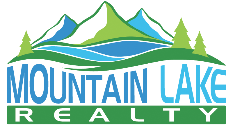 Mountain Lake Realty